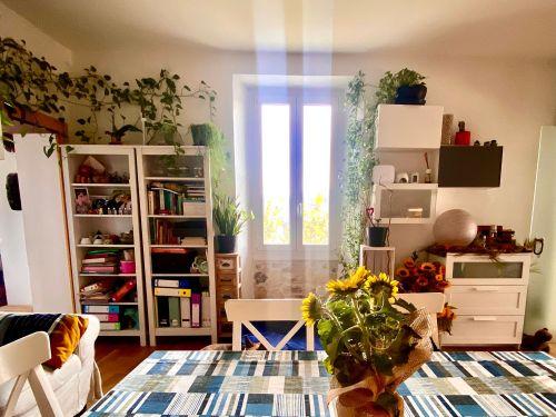 vendesi-appartamento-trilocale-a-maslianico-vista-panoramica-4