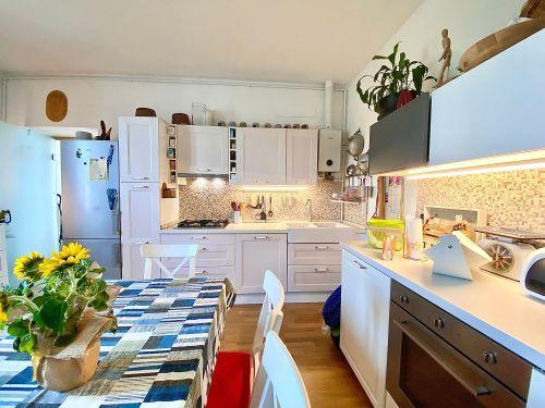 vendesi-appartamento-trilocale-a-maslianico-vista-panoramica-8