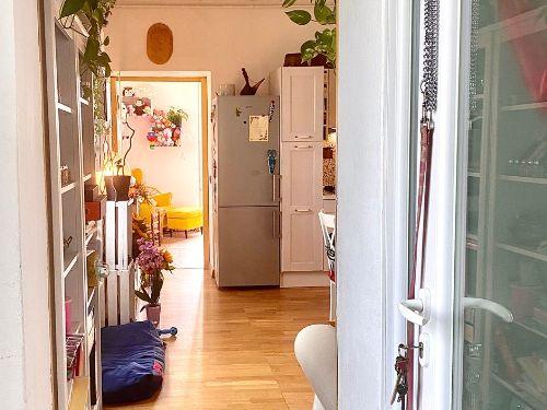 vendesi-appartamento-trilocale-a-maslianico-vista-panoramica-11