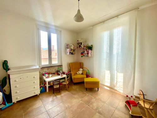 vendesi-appartamento-trilocale-a-maslianico-vista-panoramica-17