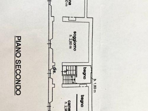 vendesi-appartamento-trilocale-a-maslianico-vista-panoramica-25