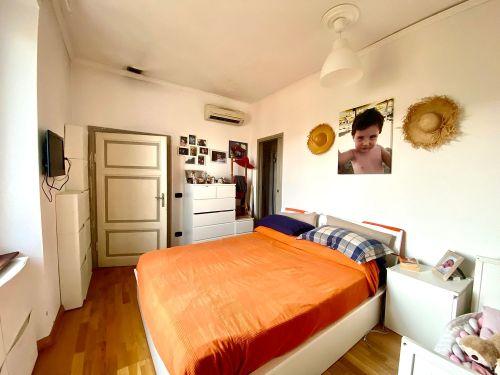 vendesi-appartamento-trilocale-a-maslianico-vista-panoramica-15