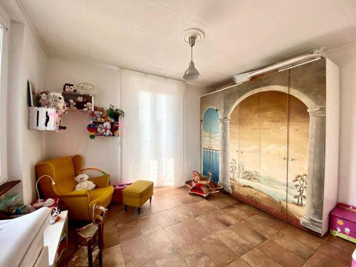vendesi-appartamento-trilocale-a-maslianico-vista-panoramica-13