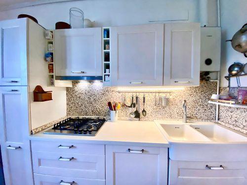 vendesi-appartamento-trilocale-a-maslianico-vista-panoramica-7