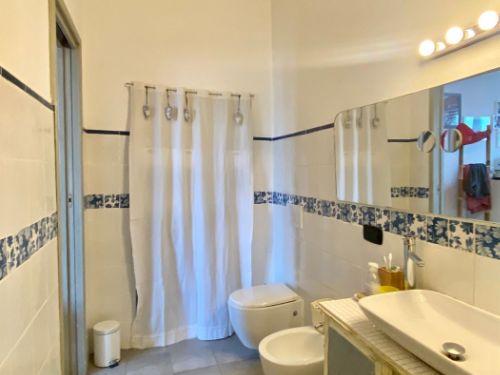 vendesi-appartamento-trilocale-a-maslianico-vista-panoramica-20