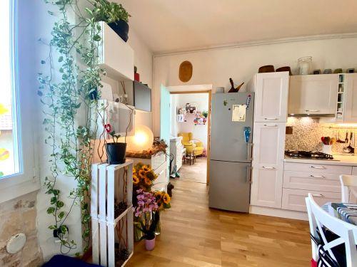 vendesi-appartamento-trilocale-a-maslianico-vista-panoramica-9