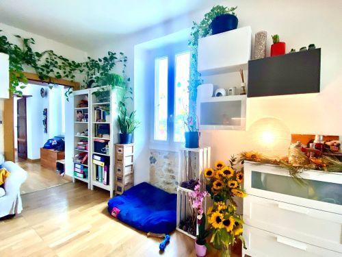 vendesi-appartamento-trilocale-a-maslianico-vista-panoramica-10