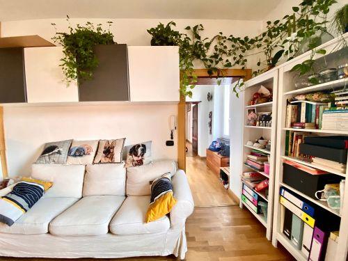vendesi-appartamento-trilocale-a-maslianico-vista-panoramica-3