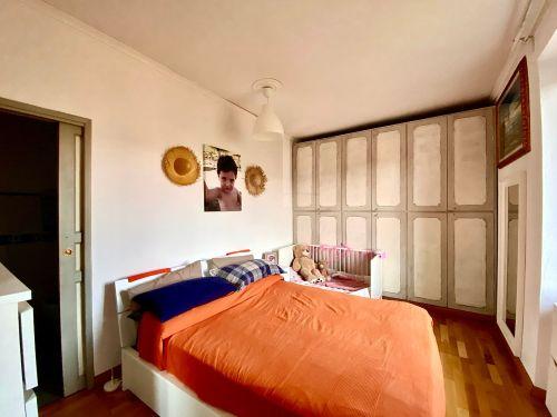 vendesi-appartamento-trilocale-a-maslianico-vista-panoramica-16