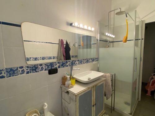 vendesi-appartamento-trilocale-a-maslianico-vista-panoramica-22