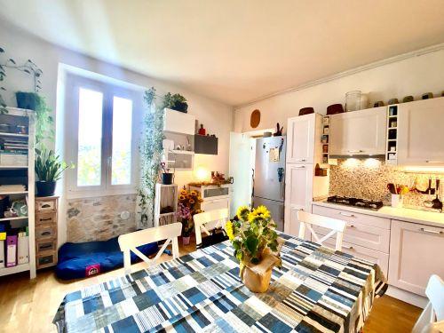 vendesi-appartamento-trilocale-a-maslianico-vista-panoramica-5