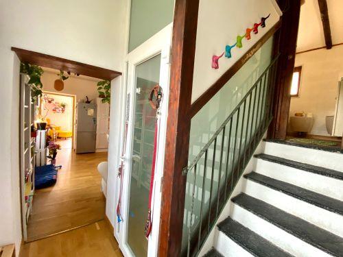 vendesi-appartamento-trilocale-a-maslianico-vista-panoramica-12