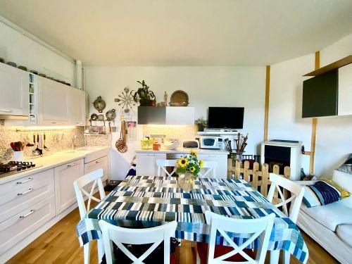 vendesi-appartamento-trilocale-a-maslianico-vista-panoramica-6