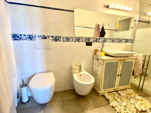 vendesi-appartamento-trilocale-a-maslianico-vista-panoramica-21