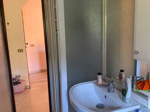 vendesi appartamento quadrilocale a Maslianico - 13