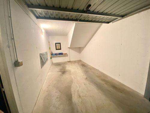 attico con giardino in vendita ad Appiano Gentile - 7