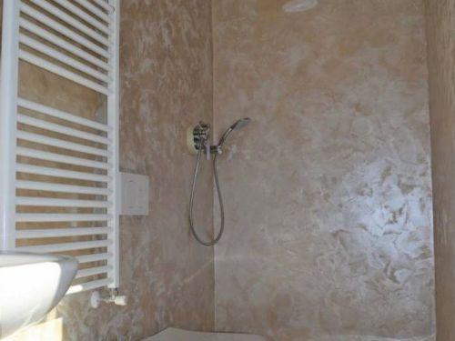 appartamento trilocale ristrutturato a Como Rebbio - 11