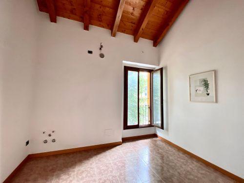 attico con giardino in vendita ad Appiano Gentile - 13