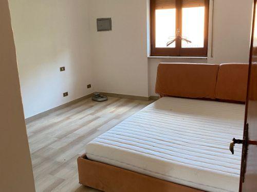 vendesi appartamento quadrilocale a Maslianico - 7