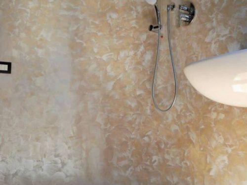 appartamento trilocale ristrutturato a Como Rebbio - 10