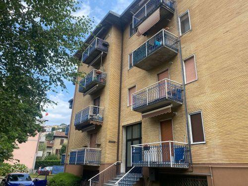 vendesi appartamento quadrilocale a Maslianico - 1
