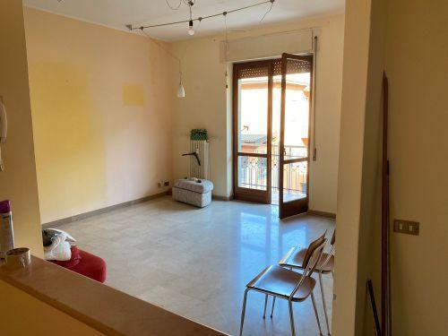 vendesi appartamento quadrilocale a Maslianico - 5