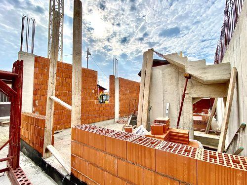 ville in nuova costruzione in vendita a Faloppio- 9