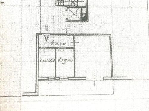 vendesi appartamento quadrilocale a Maslianico - 17